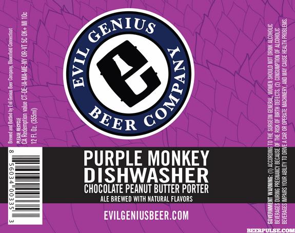 monkey dishwasher