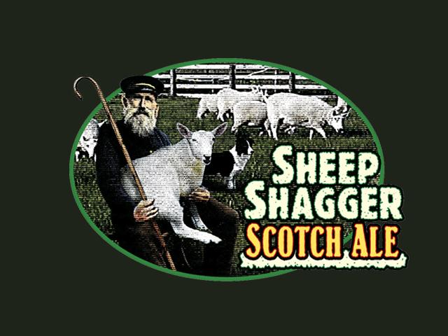 sheep shagger