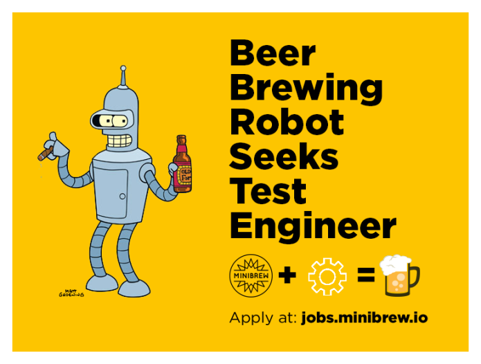 Beer Brewing Robot Test Engineer.png