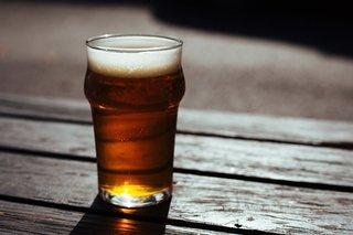 Beer Minibrew 2