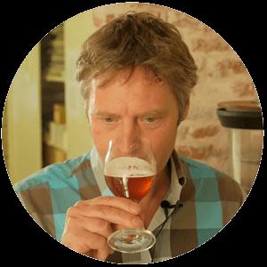 hans_beer_1x1_2.png