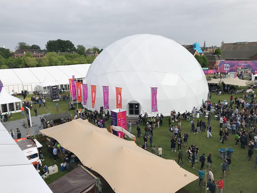 tnw from above