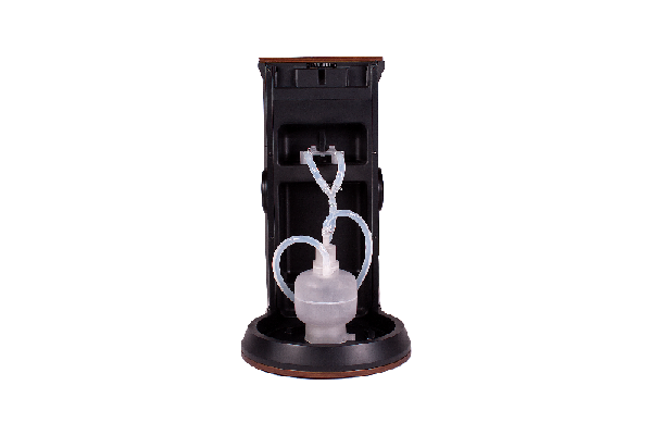 MiniBrew_CIPMachine-with-Sip-Front_600