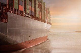 MiniBrew Shipment
