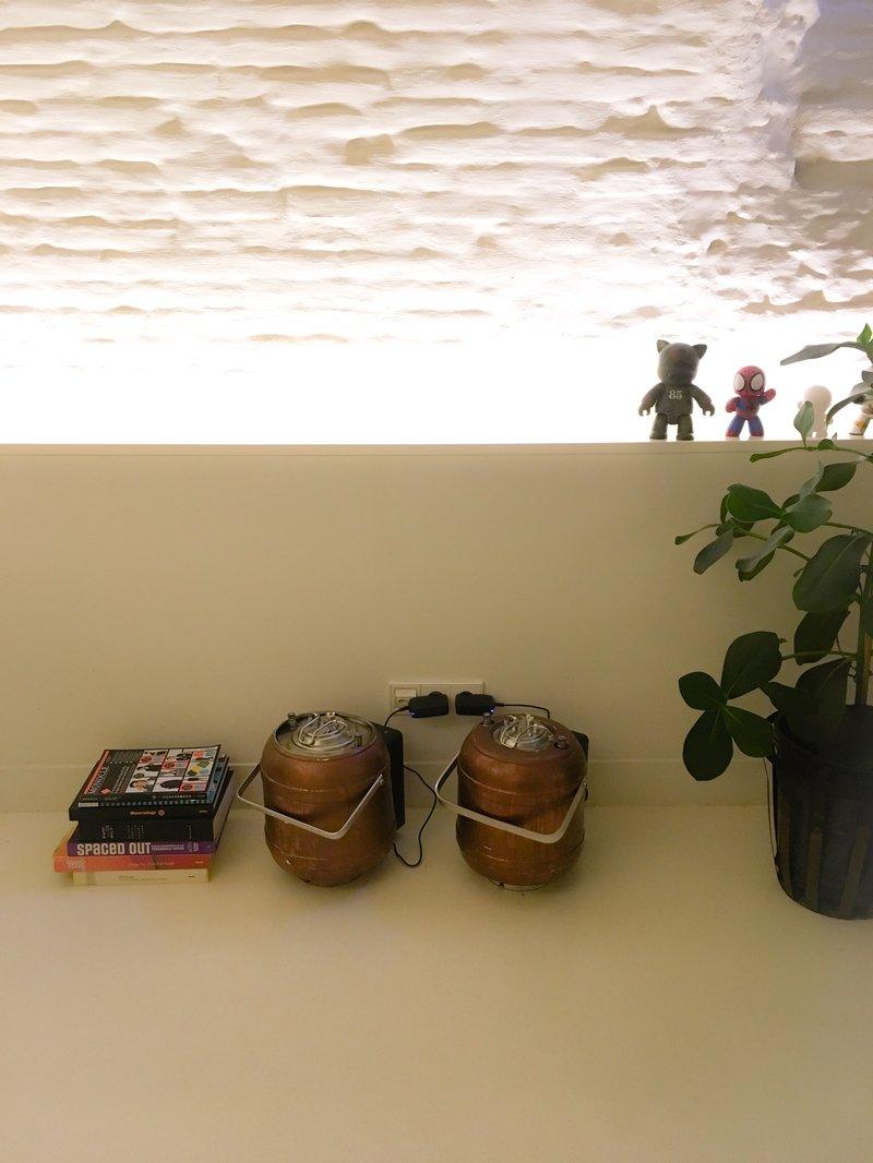 Minibrew_keg_livingroom