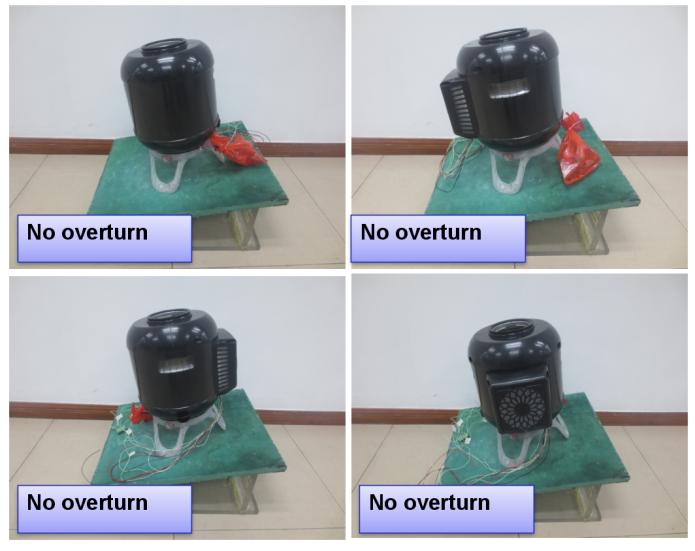 Overturn Keg MiniBrew 1.png