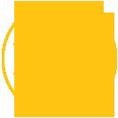 footer-logo-trademarked_UMJLBKi.png